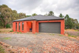 20 Clarkes Road, Enfield, Vic 3352