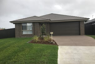 30 Noble Court, Woongarrah, NSW 2259