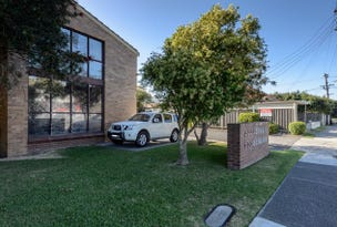 16/303 Turton Road, New Lambton, NSW 2305