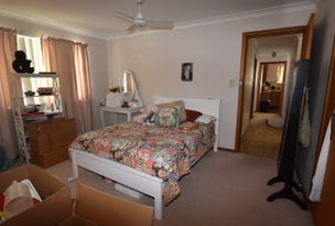 1/47 The Parade, North Haven, NSW 2443