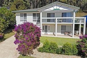 30 Kirmington Terrace, Laurieton, NSW 2443