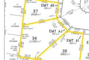 22 - 26 Jade Street, Emerald, Qld 4720