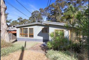 55 Alpha Road, Greystanes, NSW 2145