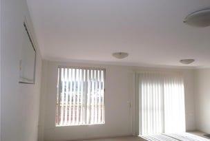 640 Warringah Rd, Forestville, NSW 2087
