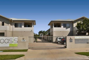 11/84 Dearness Street, Garbutt, Qld 4814