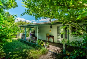 35 Casuarina Avenue, Bellingen, NSW 2454