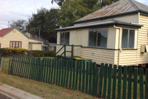 9 Inter Street, North Toowoomba, Qld 4350