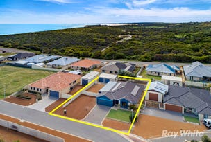 29 Wave Crest Circle, Drummond Cove, WA 6532