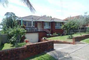 112 Flushcombe Rd, Blacktown, NSW 2148