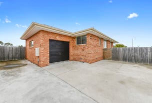 2/5 Church Street, Oatlands, Tas 7120