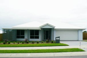 26 Spotted Gum Crescent, Flinders View, Qld 4305