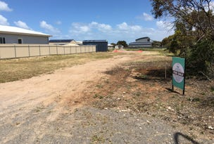 Lot 78  Wellington  Drive, Port Julia, SA 5580