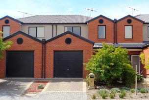 3 Lynton Terrace, Seaford, SA 5169