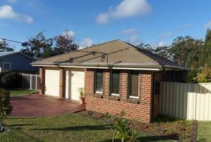 52 COLLIER DR, Cudmirrah, NSW 2540