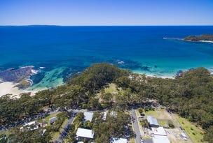 North Bendalong Road,, Bendalong, NSW 2539