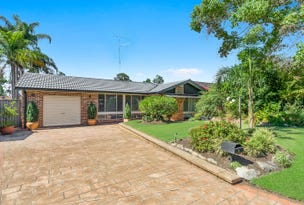 7 Supply Place, Bligh Park, NSW 2756