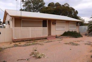 60 Power Crescent, Port Augusta, SA 5700