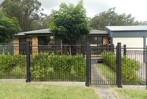 12 Cadillac Close, Cooranbong, NSW 2265