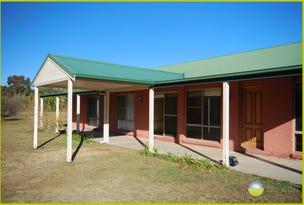 12 Reardon Place, Bungendore, NSW 2621