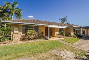 1055 Pimpama Jacobs Well Road, Jacobs Well, Qld 4208