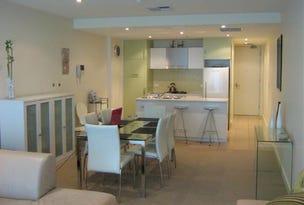 112/27 Colley Terrace, Glenelg, SA 5045