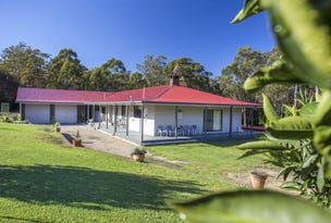 2 Old Mossy Point Road, Batemans Bay, NSW 2536