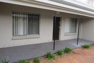 1/100 Kenna Street, Orange, NSW 2800