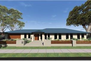 Lot 17 Bayholme Estate, Swan Bay, NSW 2471