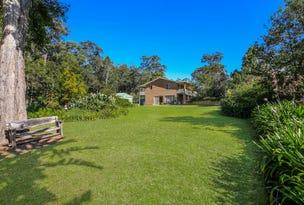 47 Yallaroi Road, Rosewood, NSW 2446