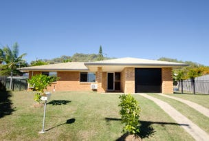 3 Harrow Close, Telina, Qld 4680