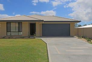 35 Edinburgh Drive, Townsend, NSW 2463