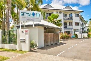 31 /17A Upward Street, Cairns, Qld 4870