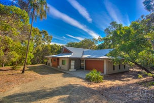 131 BLOODWOOD  Ave Sth Sunrise, Agnes Water, Qld 4677