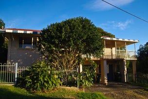 4 Beranghi Street, Crescent Head, NSW 2440