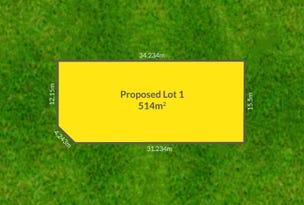Proposed Lot 1 Evergreen Avenue, Loganlea, Qld 4131