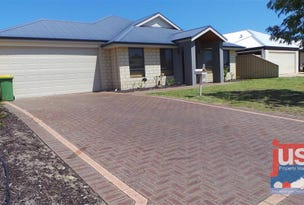 3 King Edward Way, Eaton, WA 6232