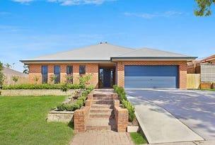 74 Pioneer Road, Wattle Ponds, NSW 2330