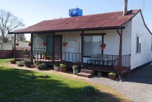 30 Beechworth Street, Whitton, Leeton, NSW 2705