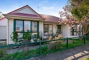 1 Stanley Street, Ballarat, Vic 3350