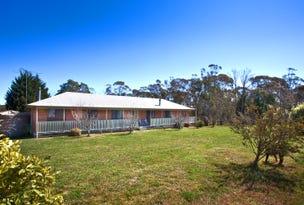 5 'Tilba' - Cheethams Flat Road, Rydal, NSW 2790