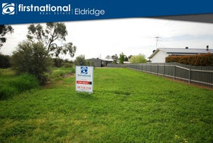 7 Drummond Street, Lockhart, NSW 2656