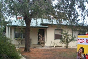 7 Worman Street, Berri, SA 5343