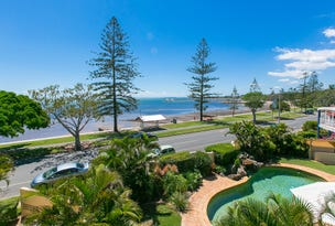 7/65 Waterloo Esplanade, Wynnum, Qld 4178