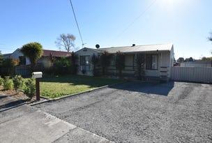 2 Mirboo Street, Newborough, Vic 3825