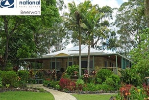 48 Julian Street, Peachester, Qld 4519