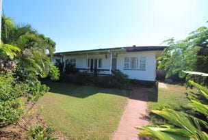 39 Westbrook Street, Woody Point, Qld 4019