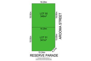 94 & 94A Reserve Parade, Findon, SA 5023