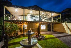 18 Teal Court, Merimbula, NSW 2548