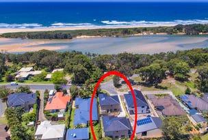 136 Ocean View Drive, Valla Beach, NSW 2448