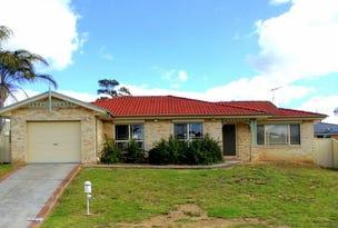3 Gallagher Street, St Helens Park, NSW 2560